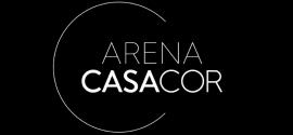 CASACOR lanza contenido digital disponible en todas las redes de marcas