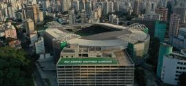 CASACOR Sao Paulo 2021 vuelve renovado y en una ubicación sin precedentes