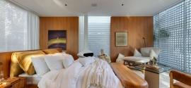 Suite Lite: la cabaña contemporánea y funcional de CASACOR Minas